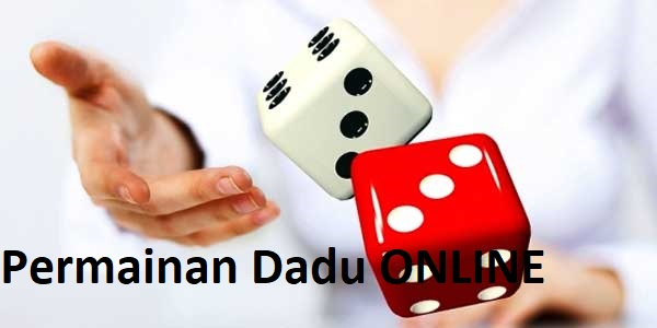 Makna Game Judi Dadu