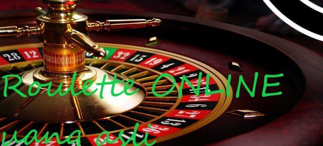 3 Bonus Unggulan Judi Roulette